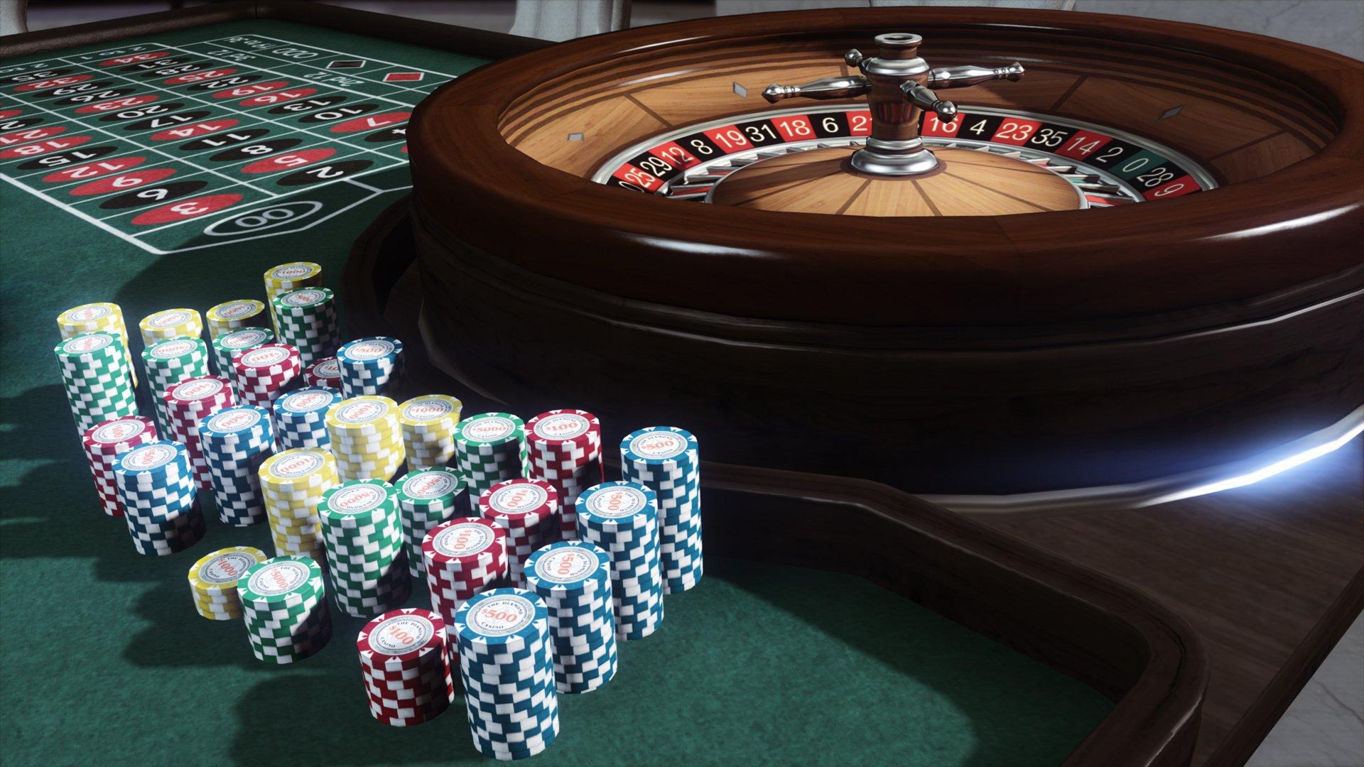Шведские онлайн-казино временно закроются из-за пандемии коронавируса
