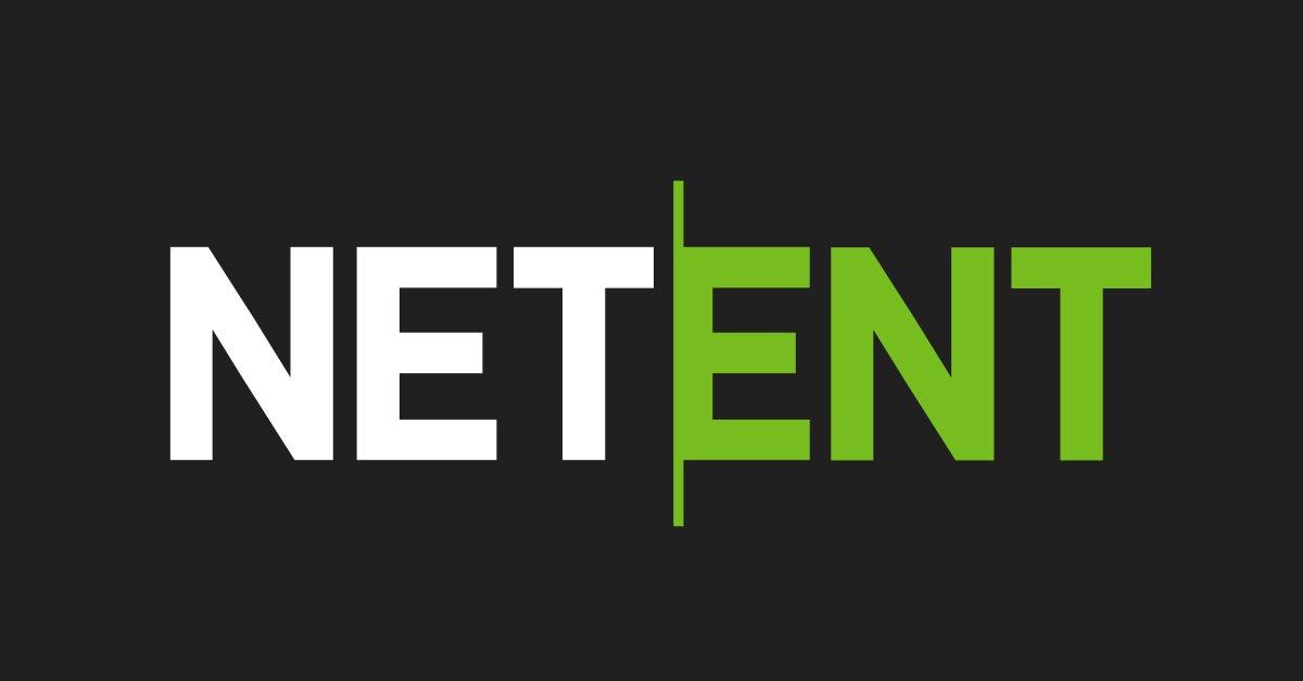 NetEnt объявил о сотрудничестве с разработчиком игр Gaming Realms