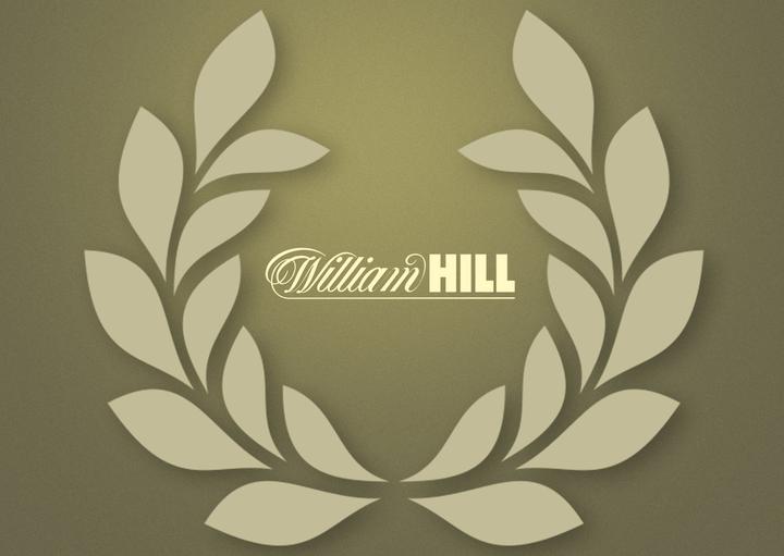 Caesars Entertainment получил разрешение на покупку William Hill
