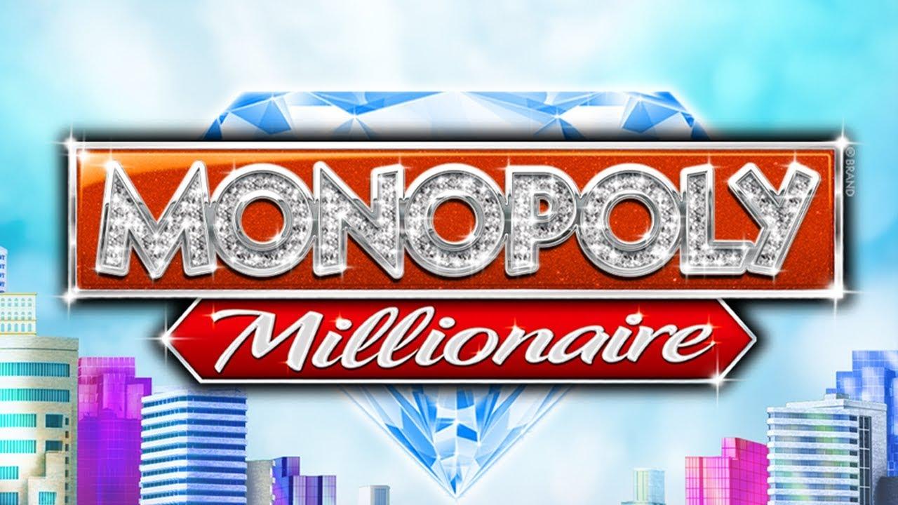 Monopoly Millionaire от Bally Technologies