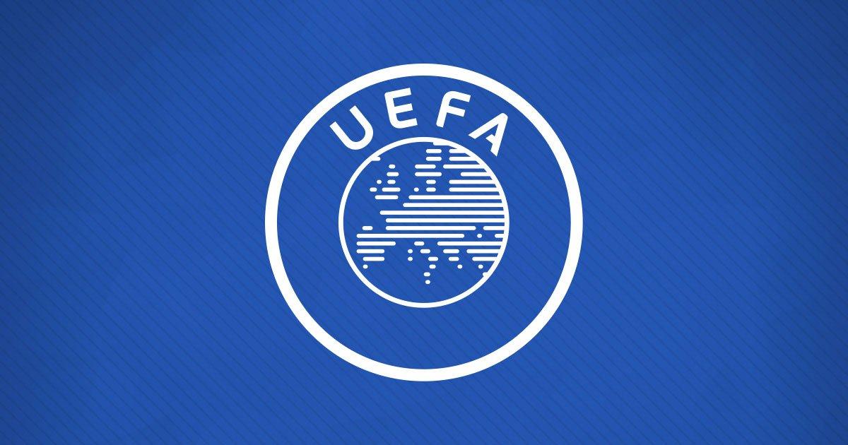 Участникам Лиги Чемпионов выплатят €1,9 млрд призовых
