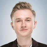 Александр Петрик