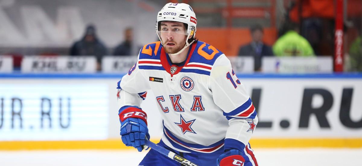 Яков Тренин: Русских очень не хватает в команде — без них скучно