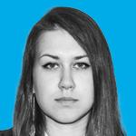 Анастасія Суботіна