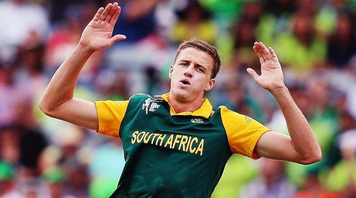 В ПАР назріває резонансний скандал через договірні матчі в крикеті