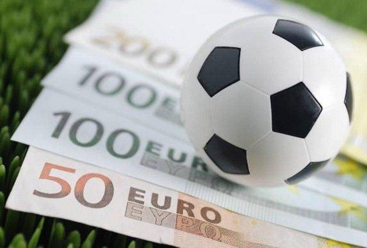 Очко на продаж. Або три. Для багатьох команд в європейському футболі вихід на поле давно перетворився в високооплачуваний спектакль