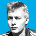 Олександр Шуфрич