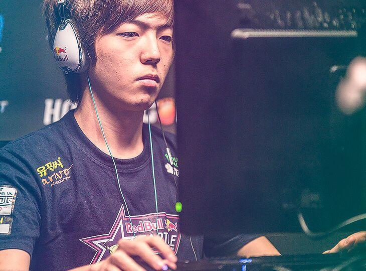 19-річний геймер може позбутися всіх офіційних нагород