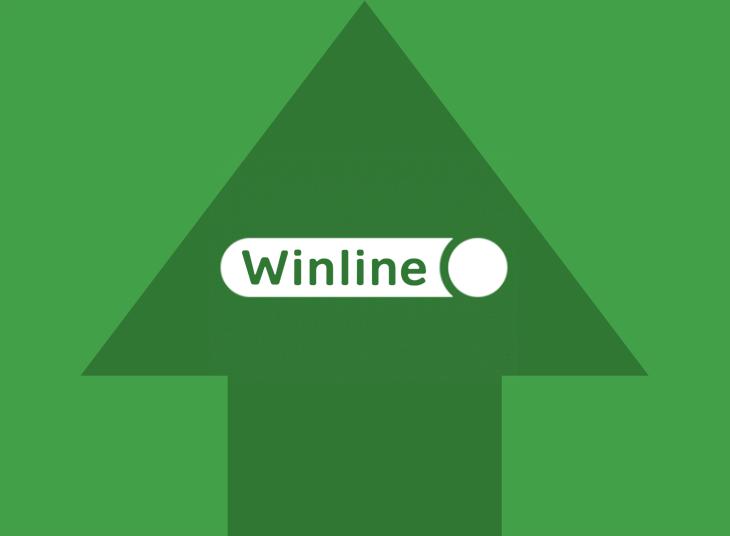 Оцінку WInline підвищено