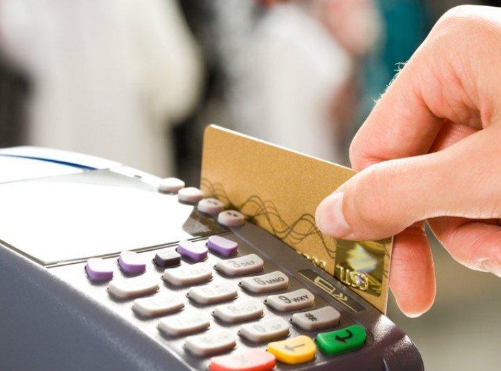 Банки будуть вимагати документи, що підтверджують законність походження доходів