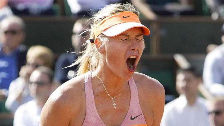 Фаворити в жіночому тенісі часто програють