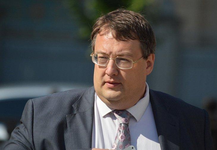Антон Геращенко підкреслив, що гральний бізнес в Україні працює, але держава не отримає від цього зиску
