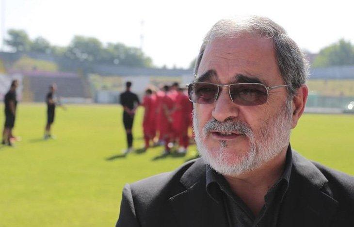 Президента «Лейшоеша» Карлоса Олівейру підозрюють в організації договірних матчів