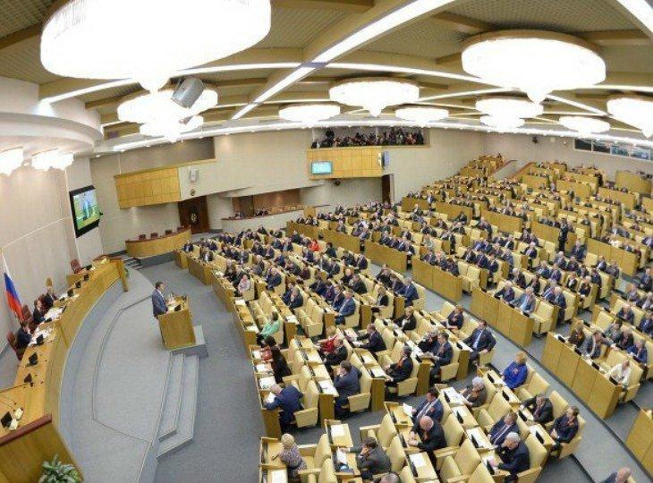 Гендиректор ВЦВГД Валерій Федоров називає проект «прогнозною біржею»