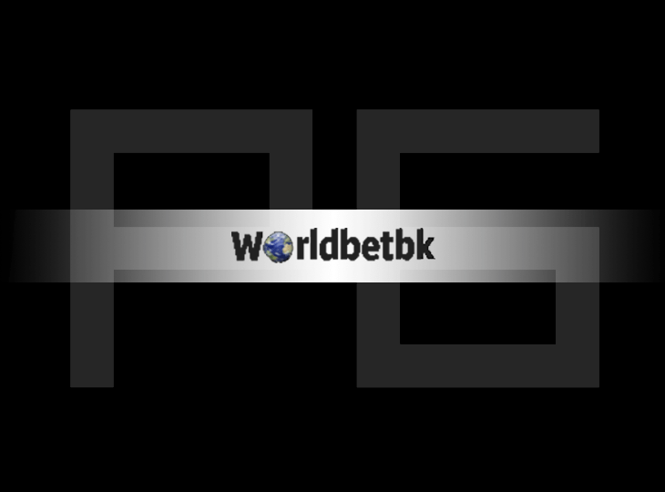 worldbet-blacklist