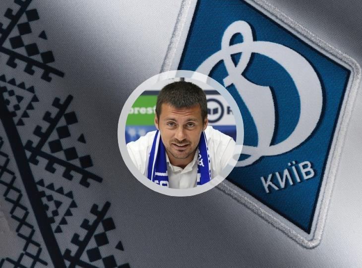 milevskij