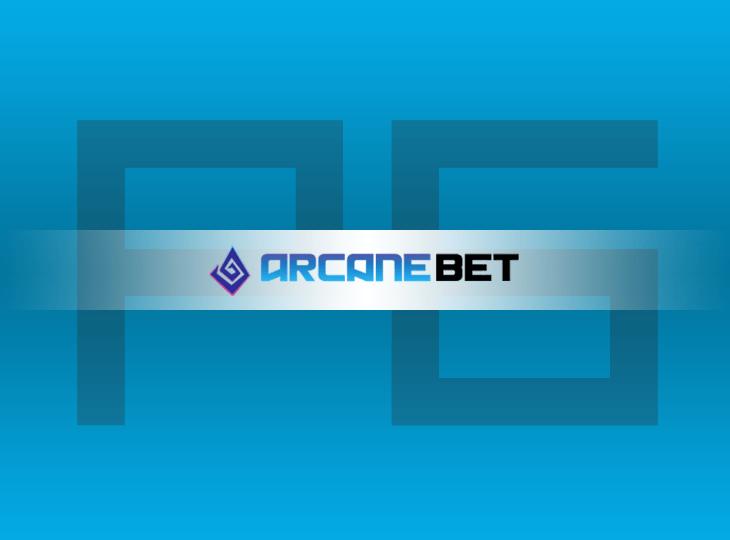 У рейтинг додана букмекерська контора Arcanebet