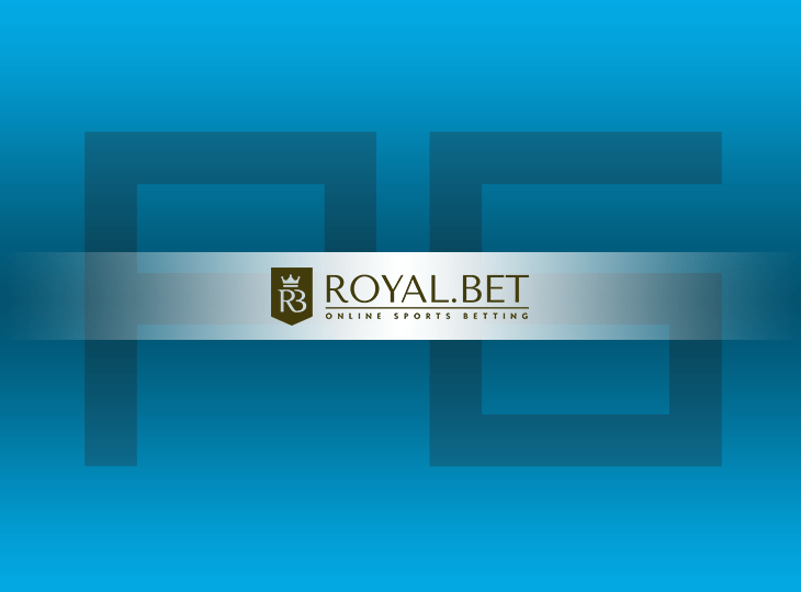 royal-bet