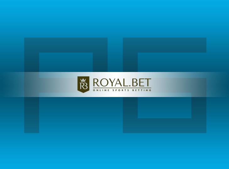 royal-bet