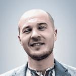 Ігор Бурбас