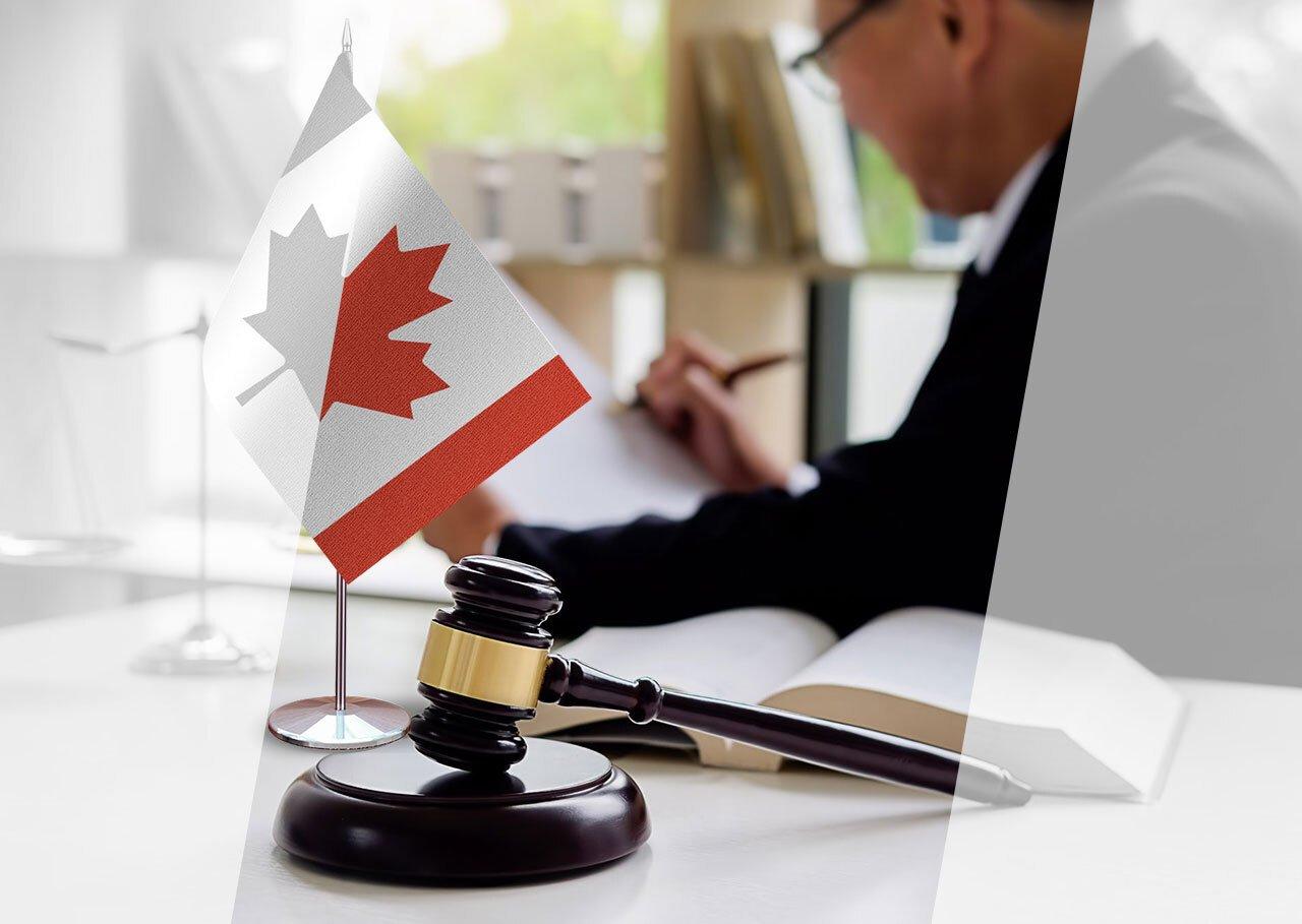 У Канаді легалізують ординари на спортивні події