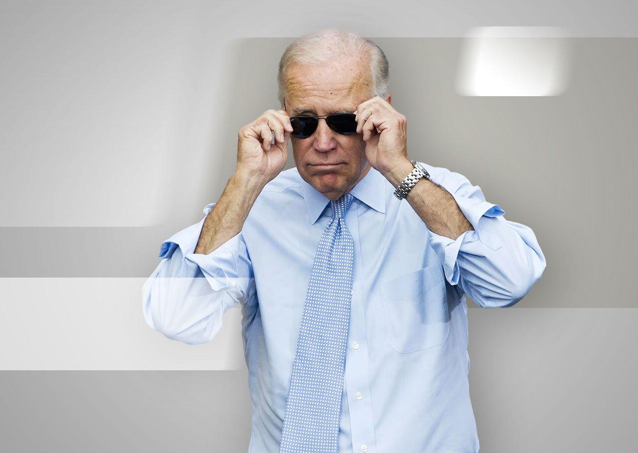 Байден балотуватиметься на другий президентський термін: як букмекери оцінюють шанси Джо?