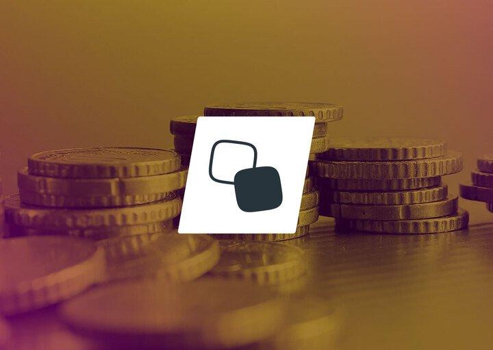 Комісія з регулювання азартних ігор пояснила, як формується вартість ліцензій