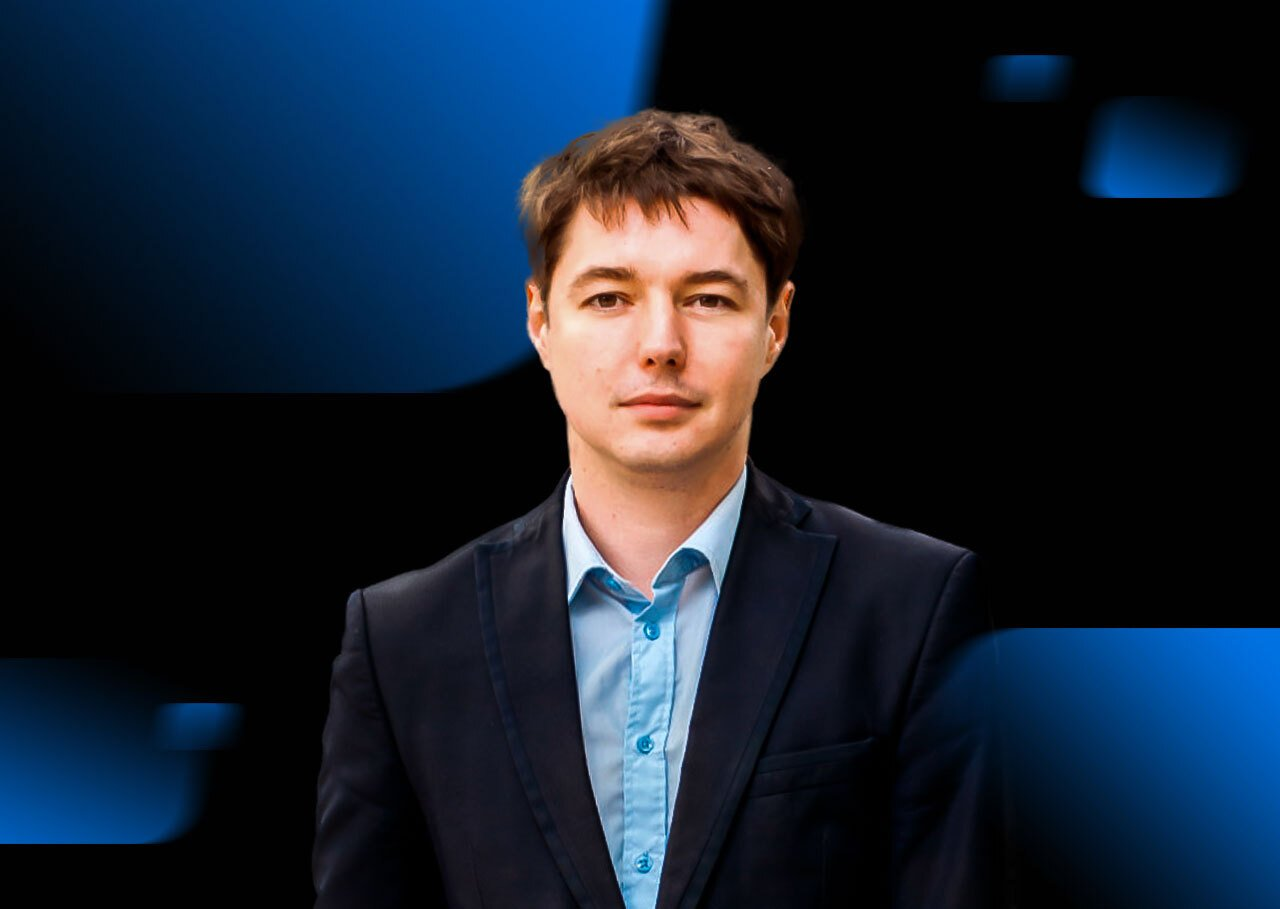 Мельник: «Легалізація гемблінгу сприятиме поверненню трудових ресурсів в Україну»