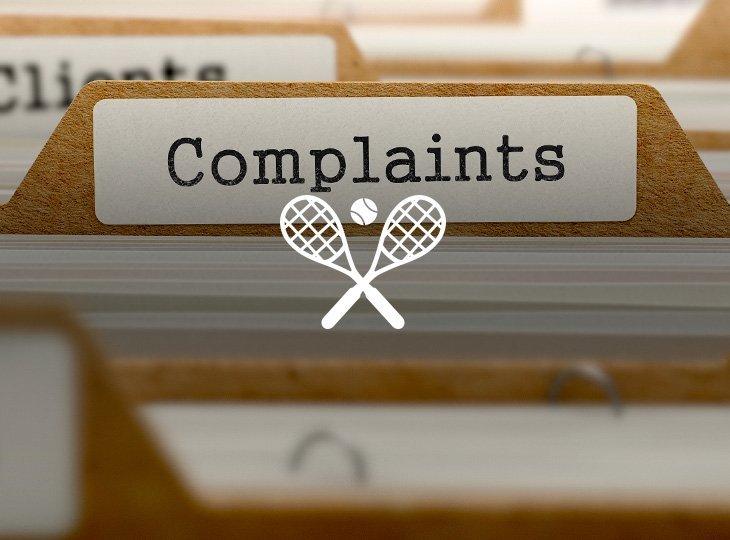 tennis-complaints