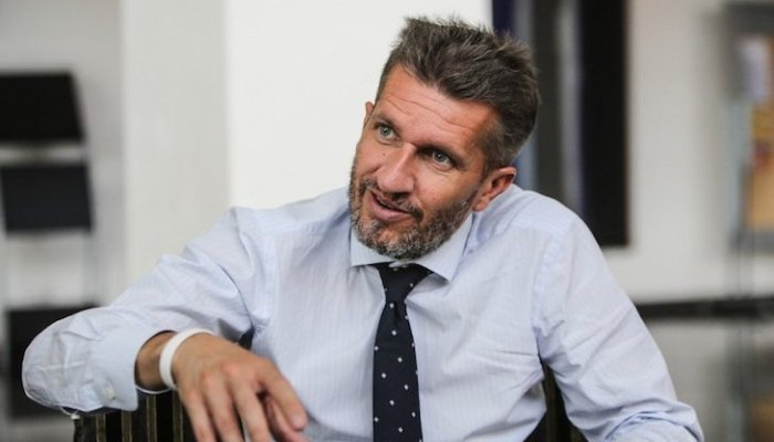 francesco-baranka-working-at-the-football-federation-of-ukraine-is-a-big-challenge-for-me