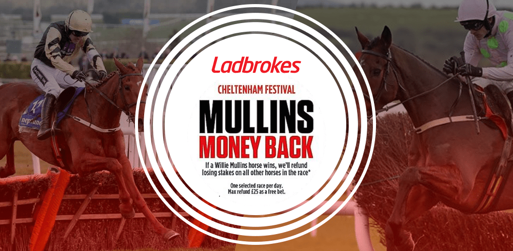 cheltenham-festival-offer-money-back-if-a-mullins-horse-wins