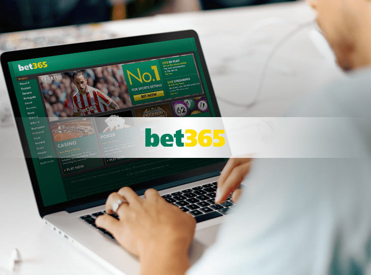 uk-bookmakers-bet365-proves-popular-competitors