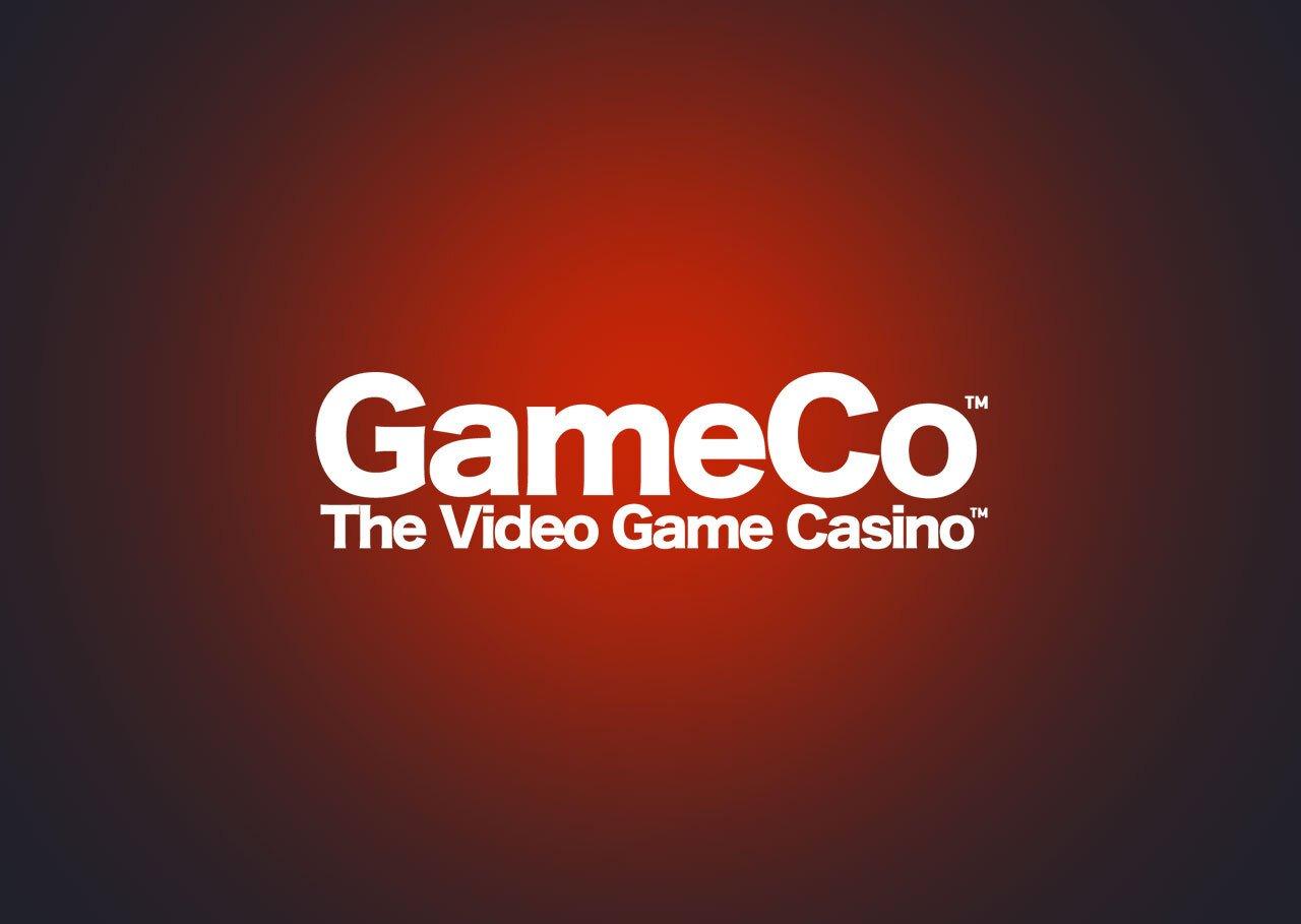 Известный игорный провайдер GameCo лишился лицензии