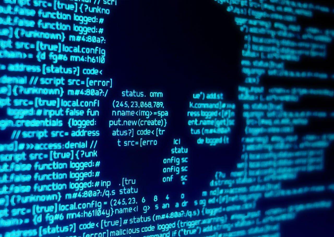 Хакеры парализовали работу казино Тасмании