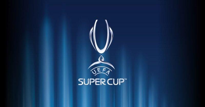 БК BingoBoom: 91% игроков поддерживают «Ливерпуль» в матче за Суперкубок УЕФА против «Челси»