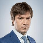 Александр Аксенов
