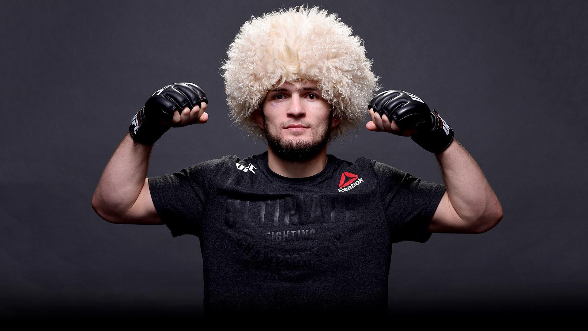 Нурмагомедов дал прогноз на бой Емельяненко – Кокляев