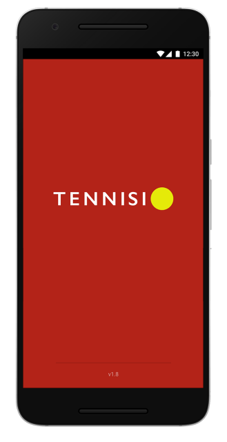 screen-tennisi-2
