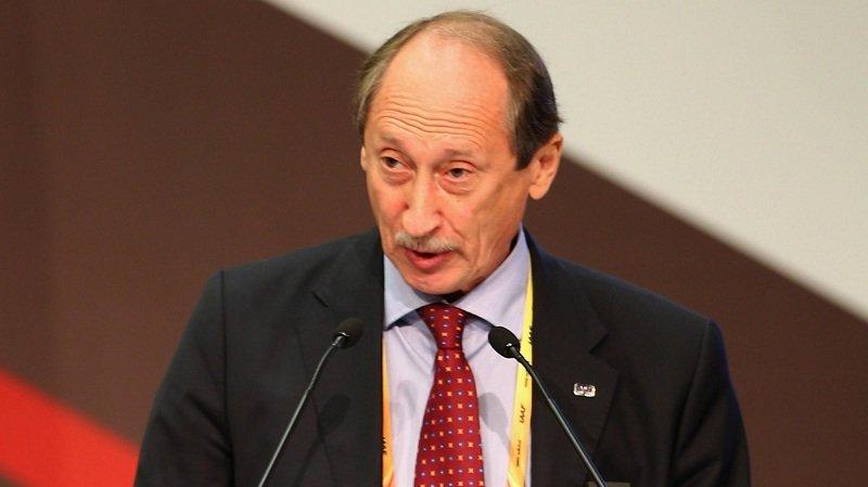 Евгений Балахничев