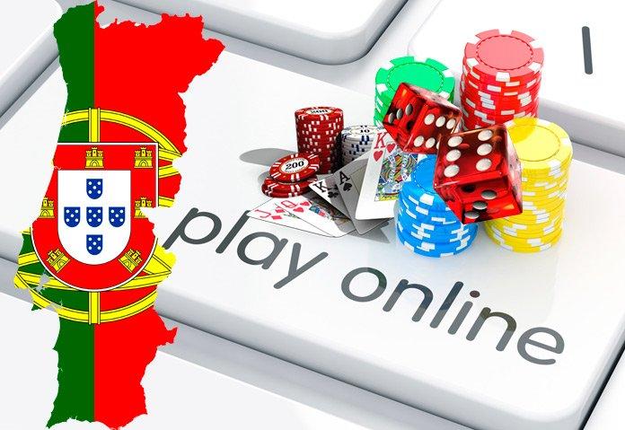 Квартальная выручка испанских игорных операторов увеличилась на 18% — до €208,85 млн