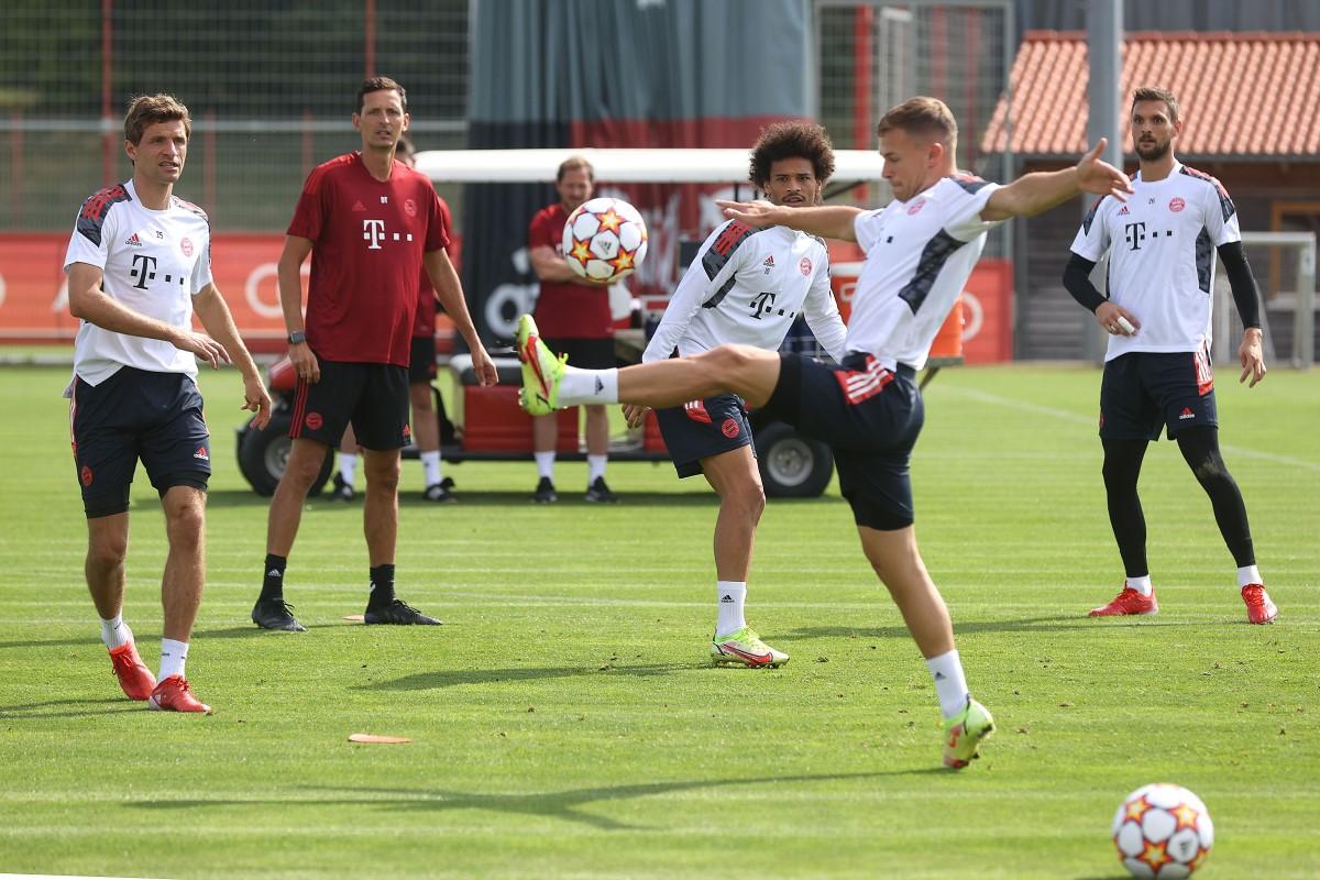 Поездка «Зенита» в Лондон, Роналду снова в красном. 5 главных интриг вторника в Лиге чемпионов