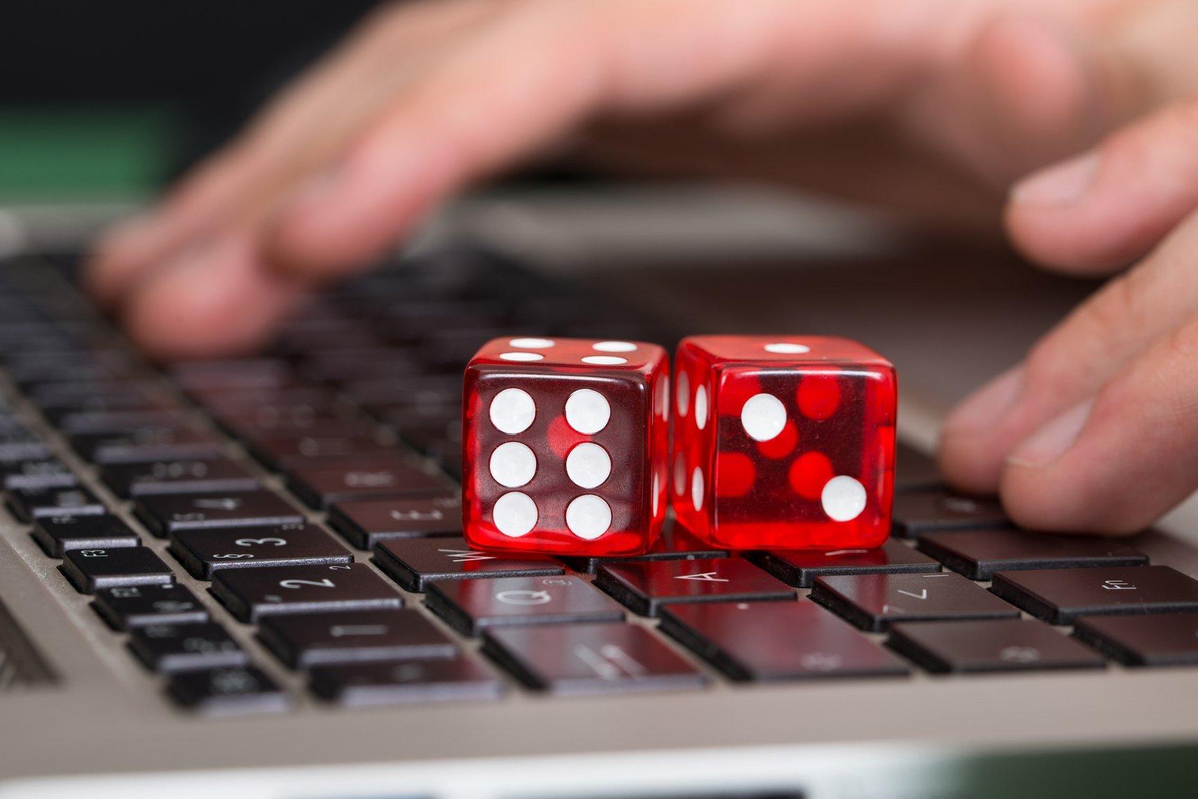 Red Rake Gaming является одним из ведущих разработчиков игр для казино