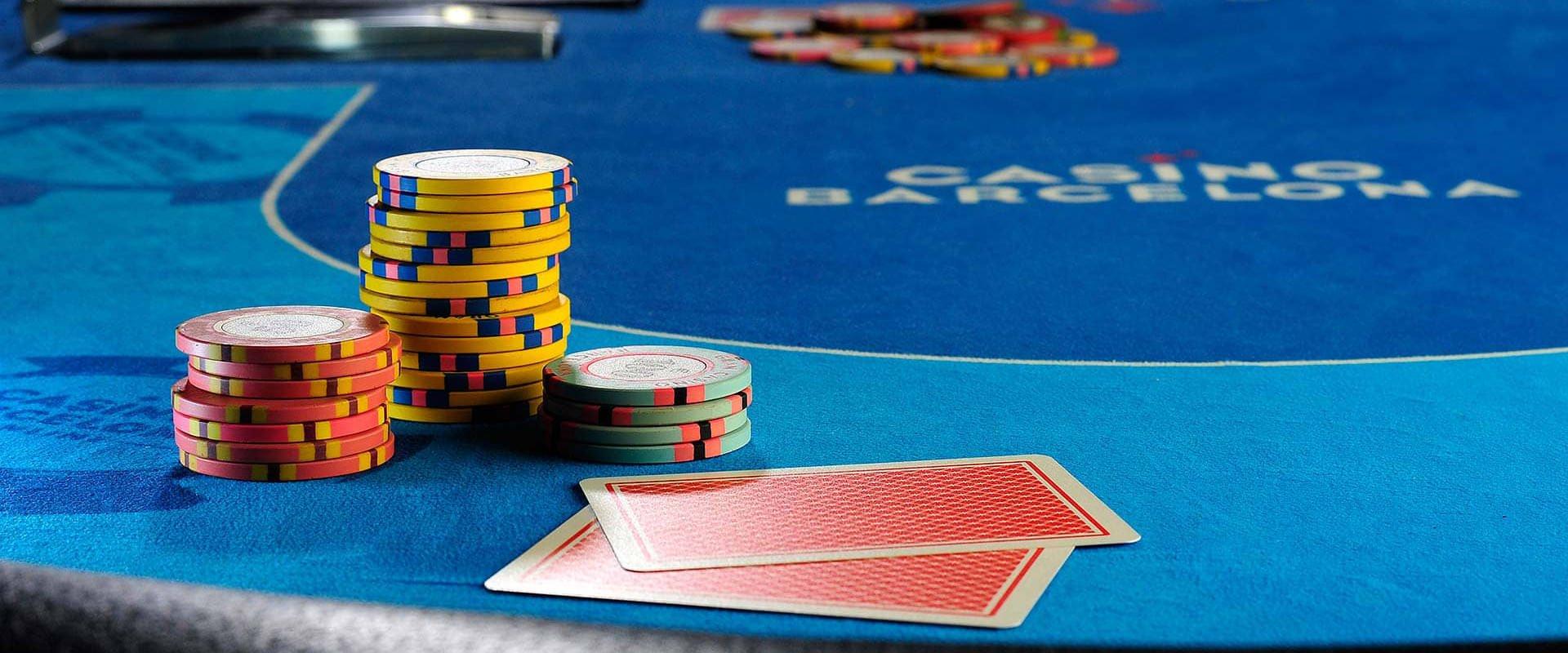 Шведские казино не согласны с введением лимита на депозит