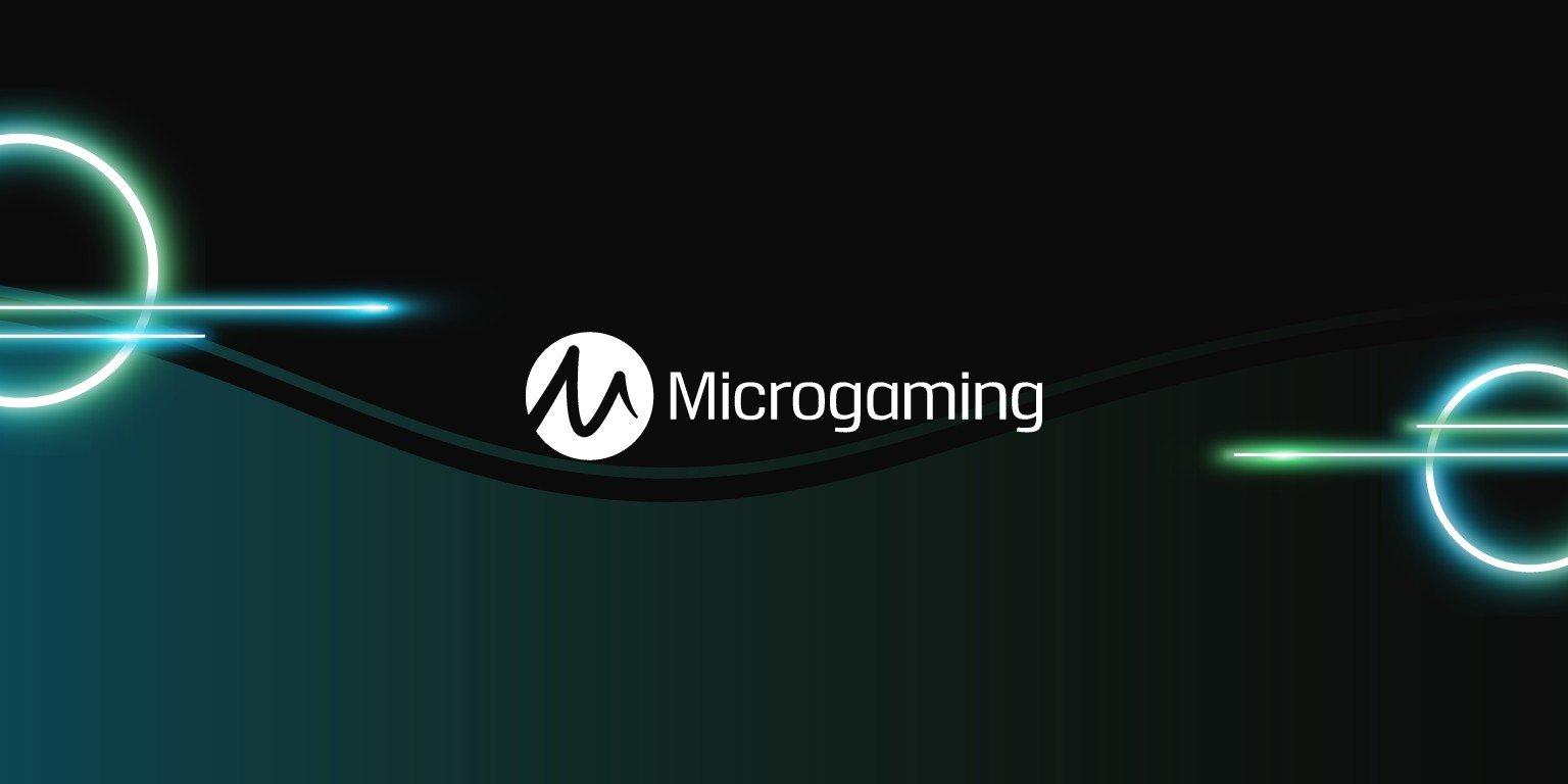 Microgaming запустил турнир с призовым фондом почти в 100 000 евро