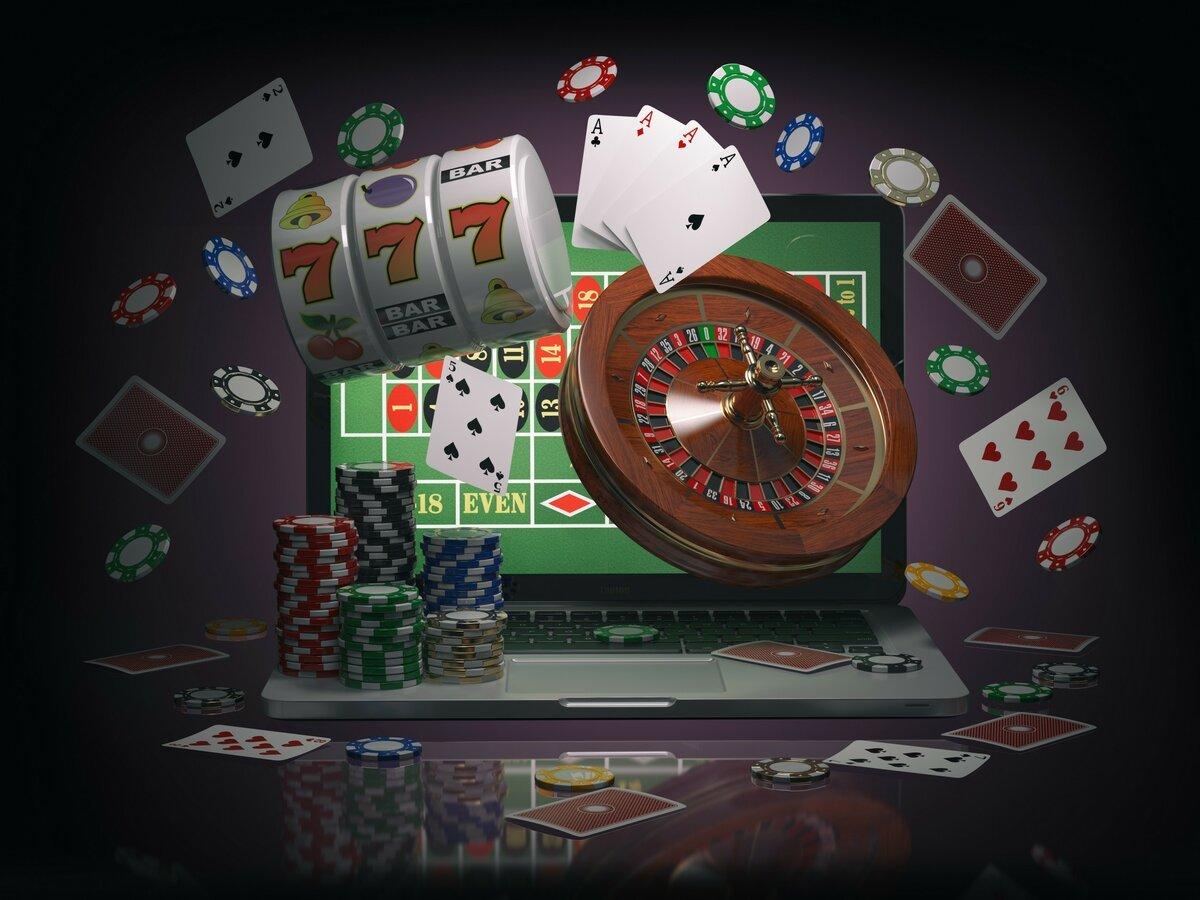 Казино «Pin-Up» объявило о старте турнира с призовым фондом более 17 000 евро