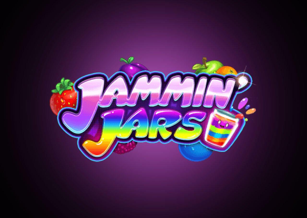 Jammin 'Jars 2