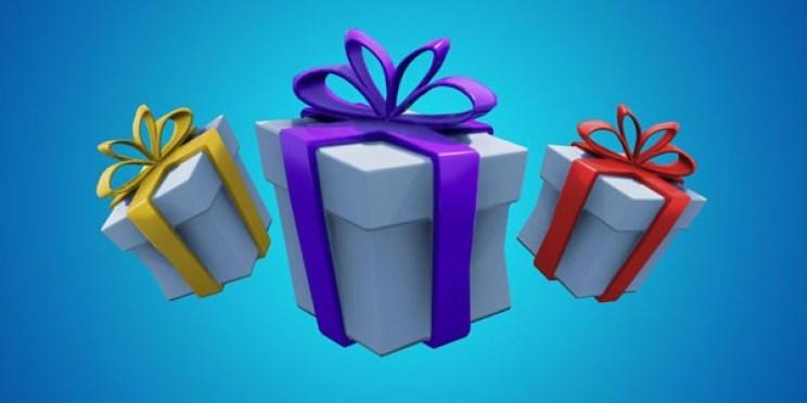 бонусы в день рождения