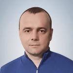 Эдуард Мор