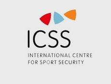 ICSS и Сорбонна против договорных матчей