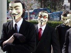 Хакеры снова угрожают
